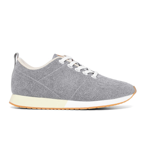 Sneakers - FUJI GREY MARFIL