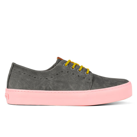 Zapatillas - LHASA NIGHT PINK