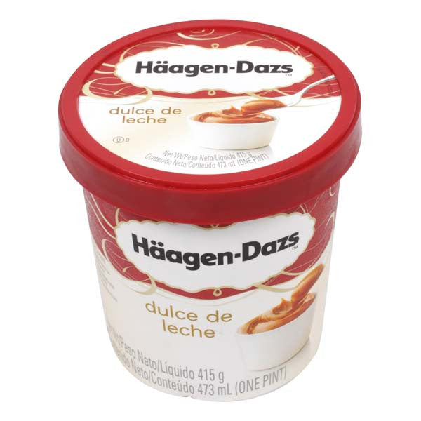 About Haagen-Dazs Locations. Haagen-Dazs offers Restaurants with over locations. newcased.ml offers real time maps and info for Haagen-Dazs, courtesy of Google, so you'll know the exact location of Haagen-Dazs, and its always up-to-date.