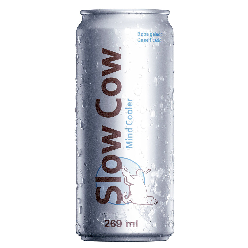 Slow Cow 269mL