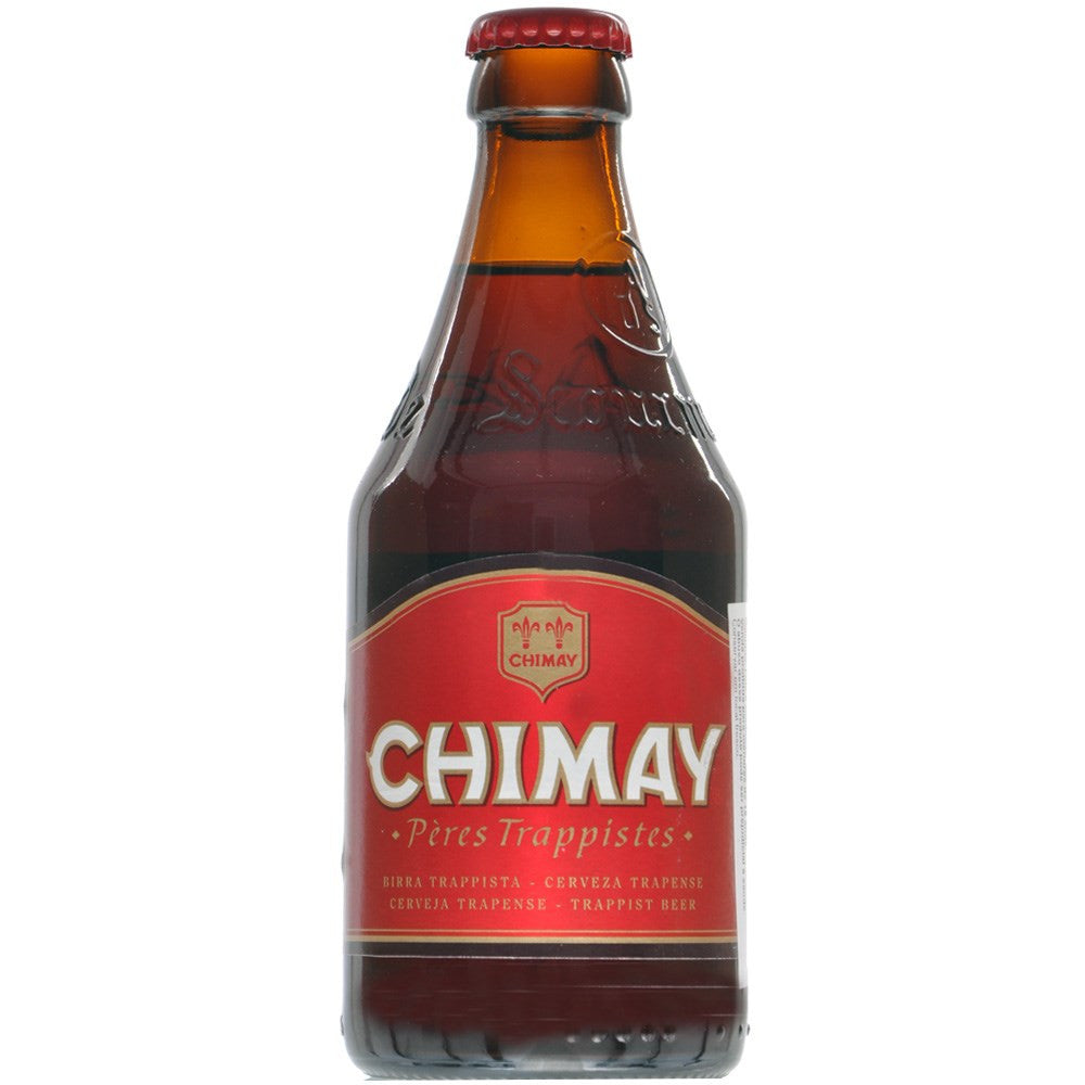 Chimay 330mL