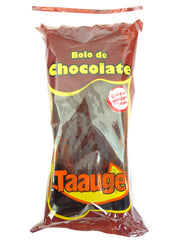 Taauge Bolo Chocolate 320g