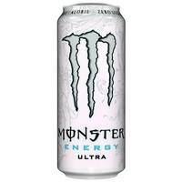 Monster Energy Ultra 473mL