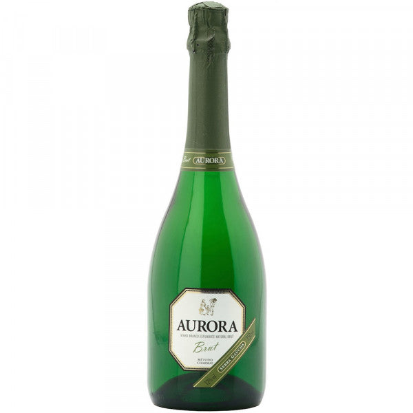Aurora Espumante Brut 750ml