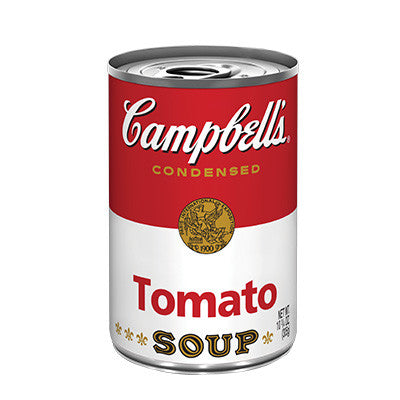 Campbell's Tomato Soup 304g