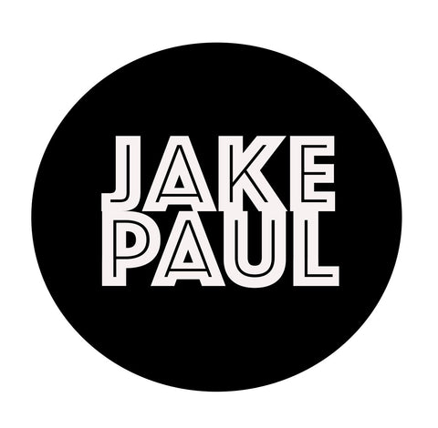 Jake Paul Music - Amazon