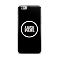 Jake Paul Cell Phone Cases
