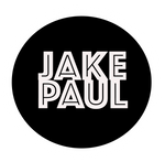JAKE PAUL MERCH