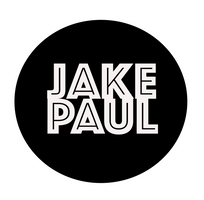 Jake Paul Store Cart