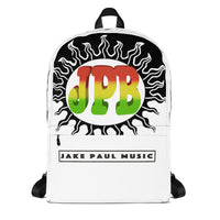 Jake Paul Band (JPB) Backpack