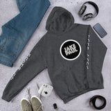 "Jake Paul ""BRING IT"" Hoodie"