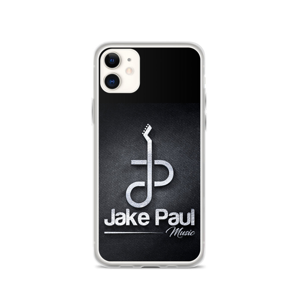 Jake Paul NEW iPhone Case