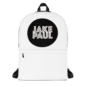 Jake Paul Backpack
