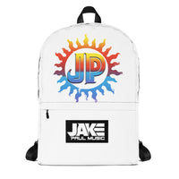 Jake Paul / JP Backpack