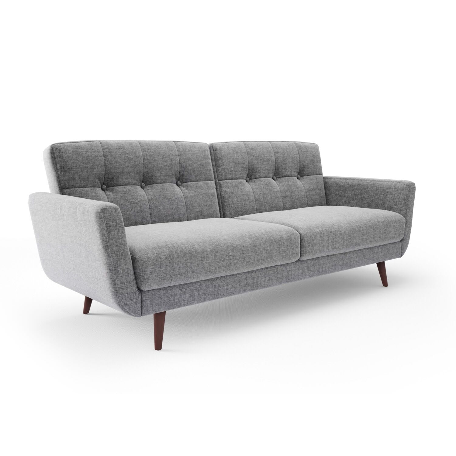 Superieur Athos Convertible Sofa Bed