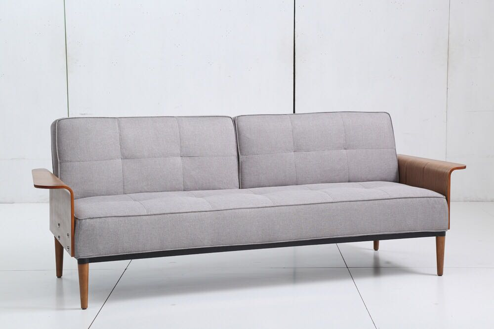 aramis convertible sofa bed the smart sofa