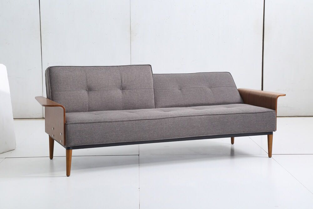 Attrayant Aramis Convertible Sofa Bed