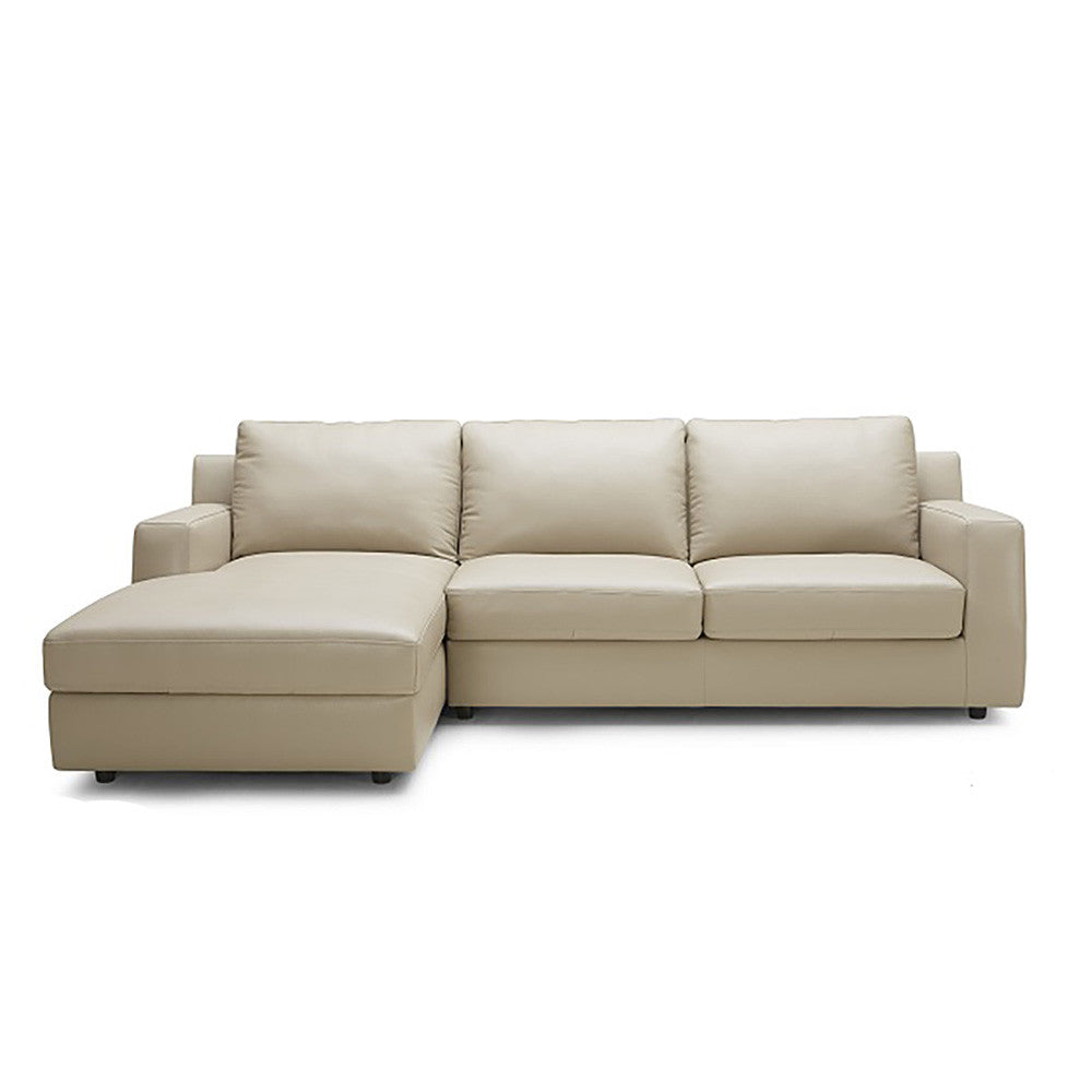 Billy J Left Sectional Sofa Bed + Storage  sc 1 th 225 : sectional couch bed - Sectionals, Sofas & Couches