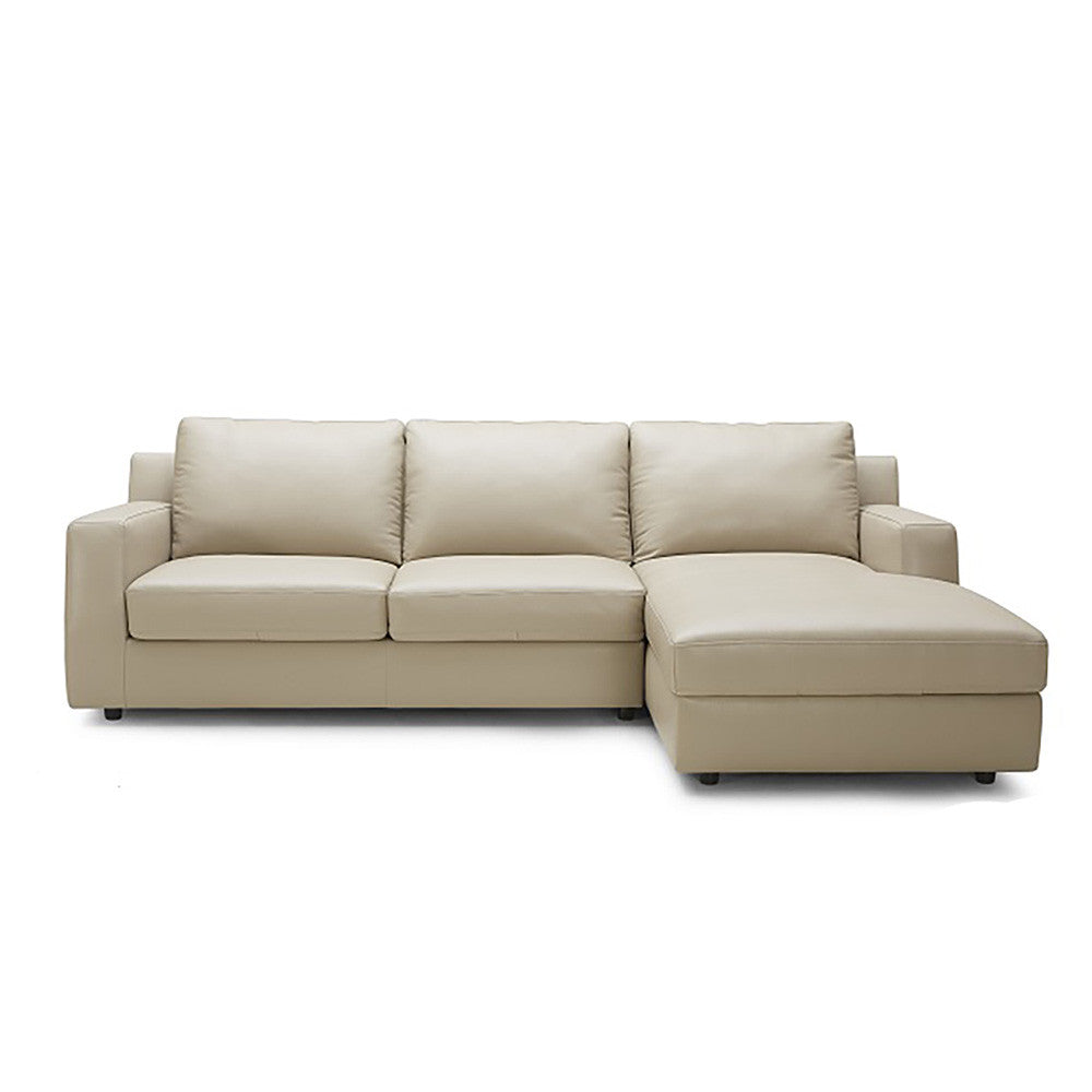 Billy J Right Sectional Sofa Bed + Storage  sc 1 th 225 : sectional couch with storage - Sectionals, Sofas & Couches