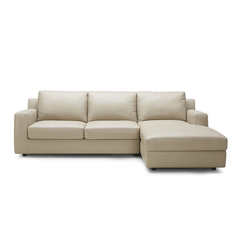 sectional sofa bed for sale billy right beige large leather ikea
