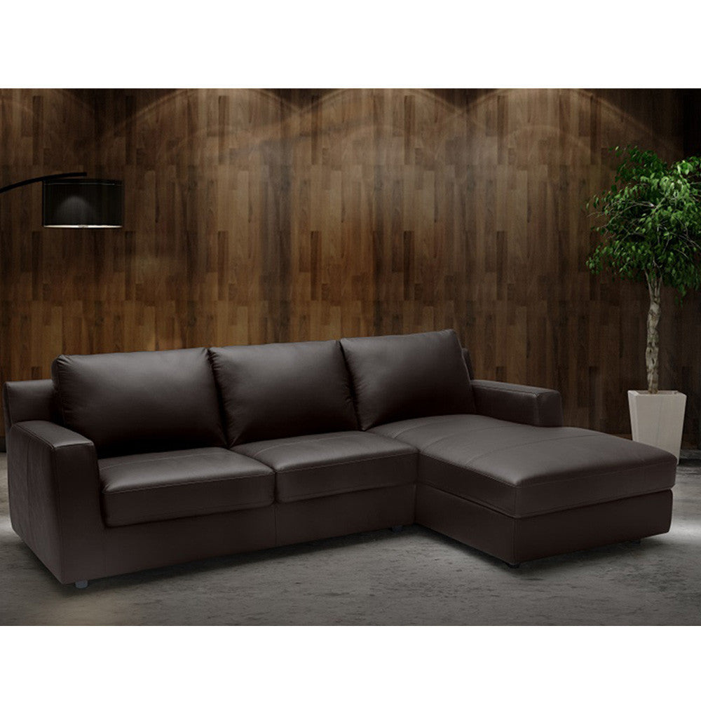 Sofa bed with storage leather sofa bed with storage chaise for Chaise longue sofa bed argos