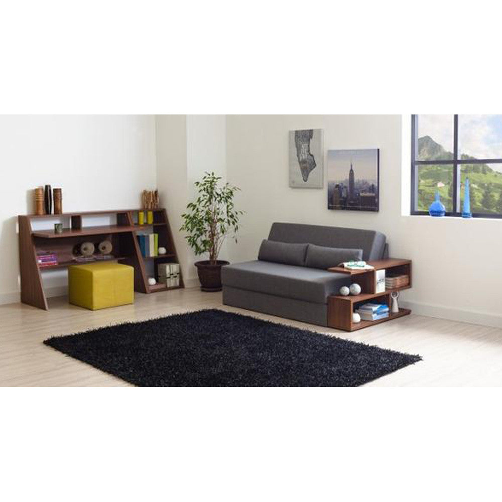 Seat Packing Sofa Bed