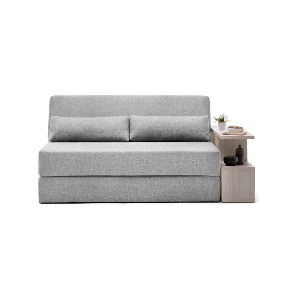 Seat Packing Sofa Bed  sc 1 st  The Smart Sofa : chaise longue sofa beds - Sectionals, Sofas & Couches