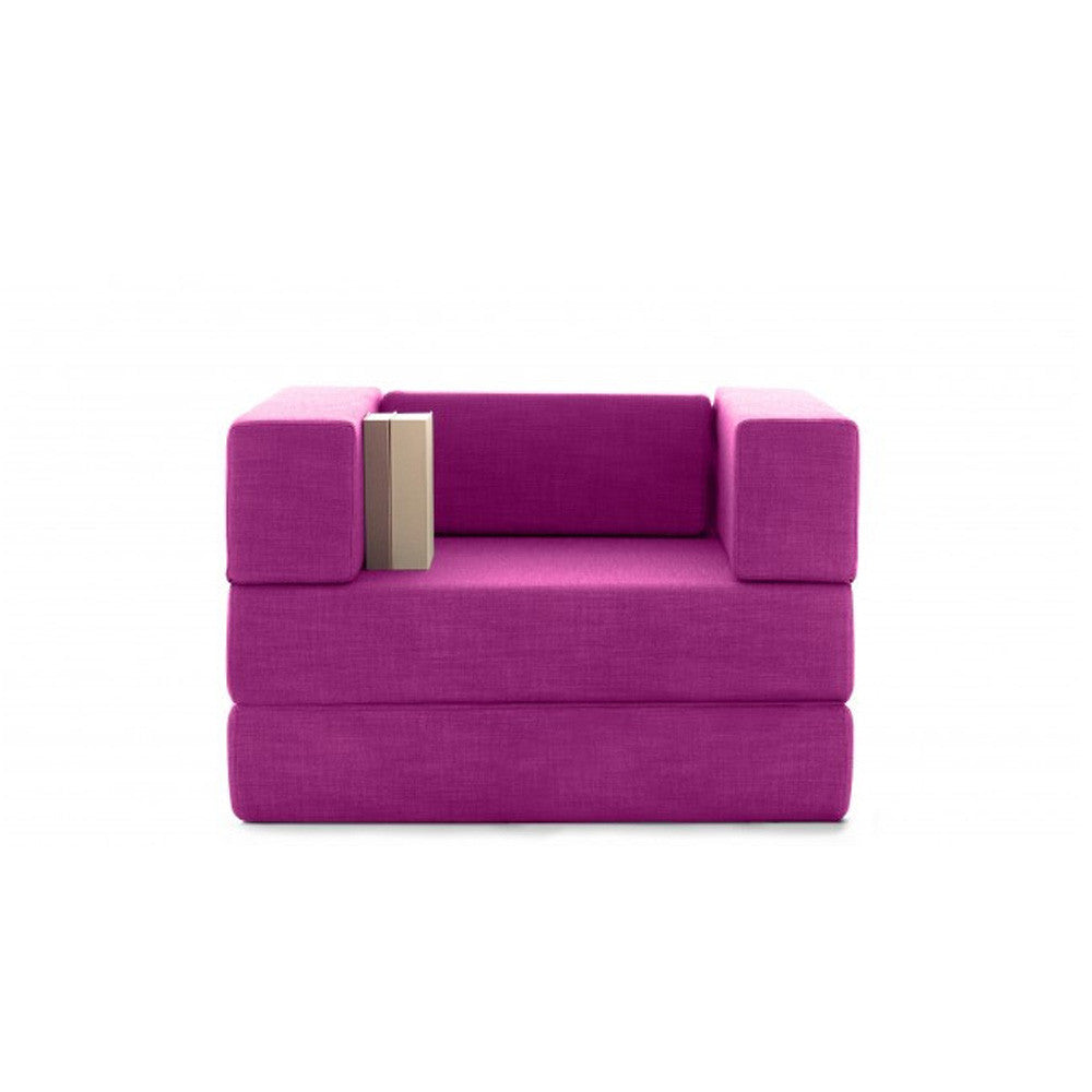 Transformer Single Sofa Bed