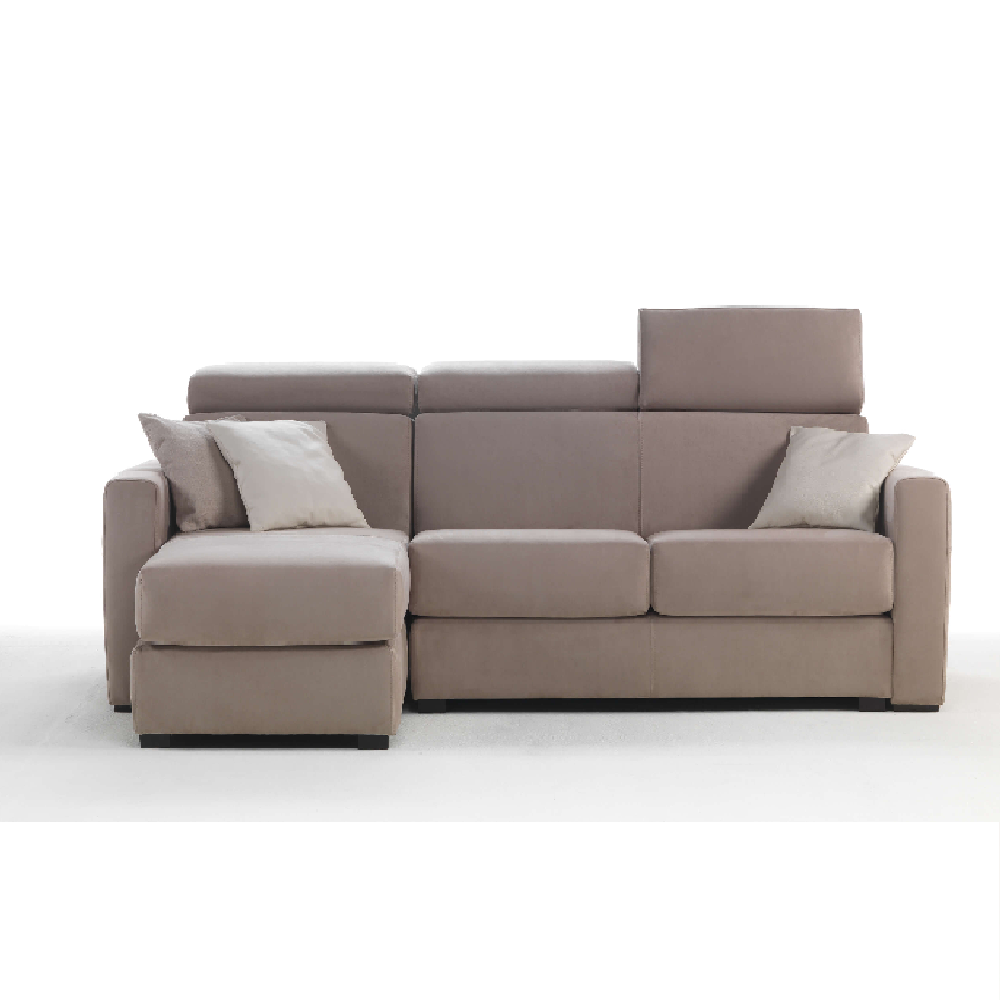 Etonnant Wilshire Convertible Sectional Sofa Bed