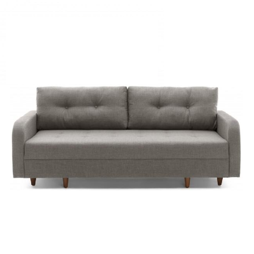 empire sofa bed with storage
