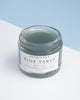 N E W - BLUE TANSY RESURFACING MASK