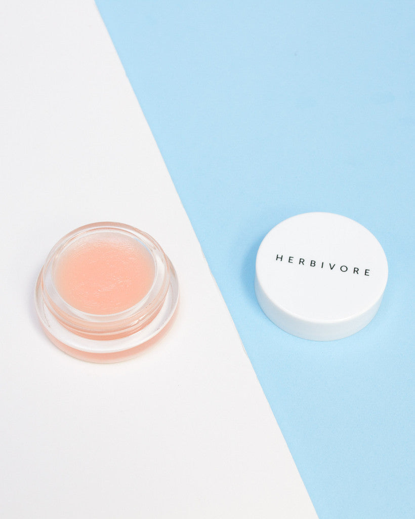 N E W - COCO ROSE LIP CONDITIONER