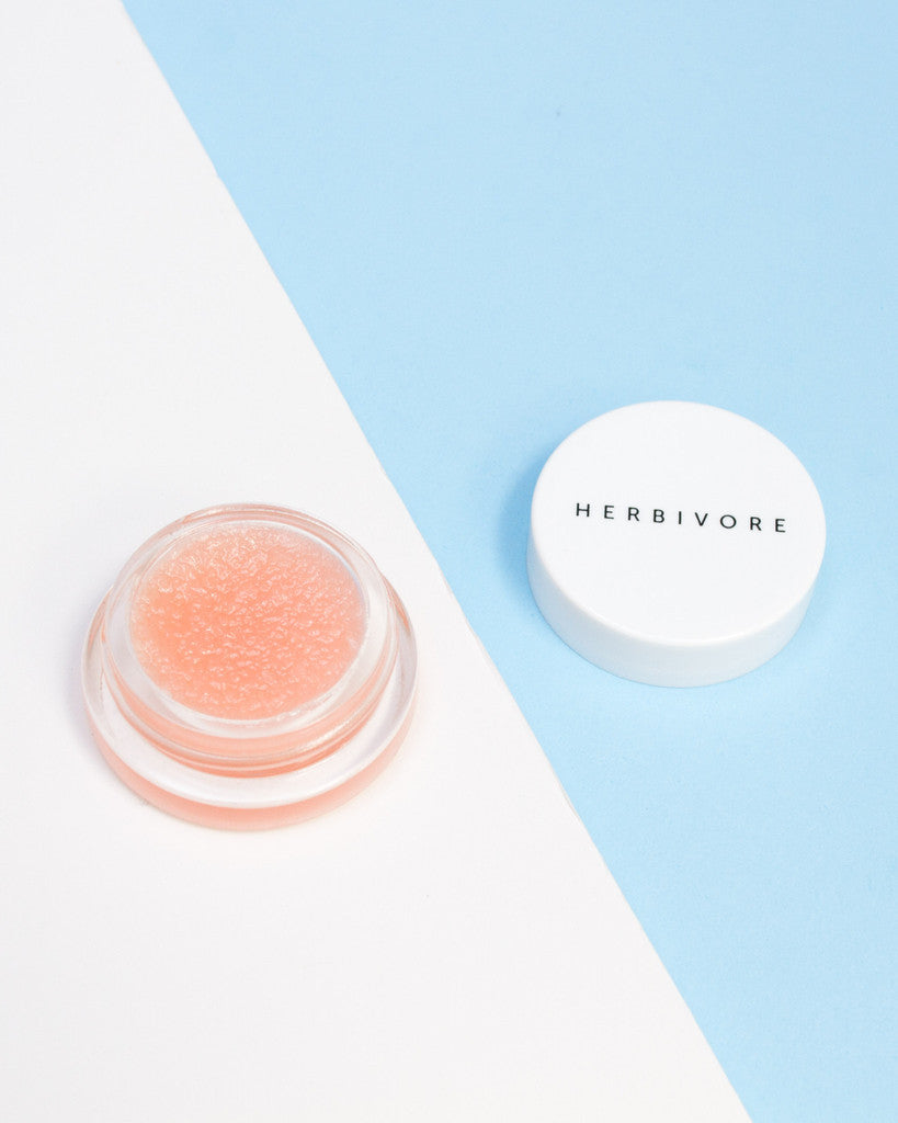N E W - COCO ROSE LIP POLISH