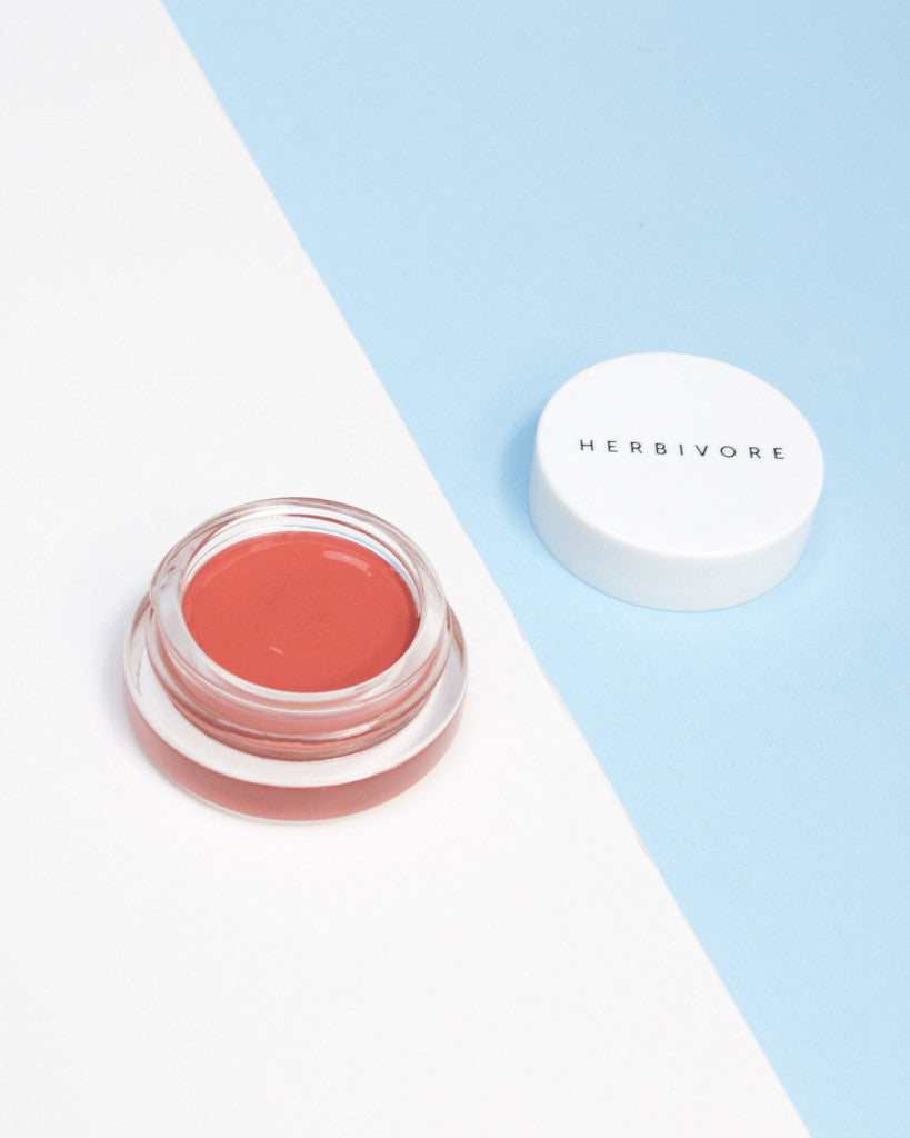 N E W - COCO ROSE LIP TINT - CORAL ROSE