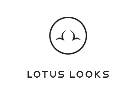 Lotus Looks