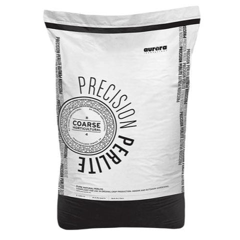 Aurora Innovations Precision Perlite 2 CF