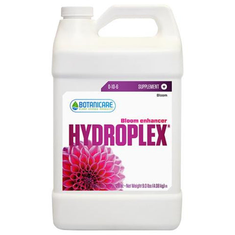 Botanicare Hydroplex Hydroponic Supplement