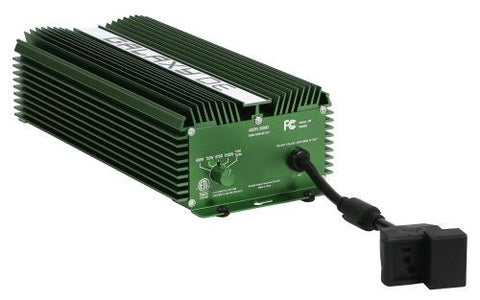 Galaxy Select-a-Watt Electronic Ballast
