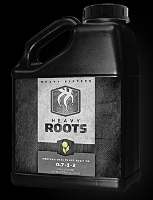 Heavy 16 Roots Sar Initiator, Root Stimulator, Water Conditioner