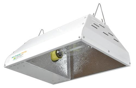 Digital Grow Light Fixture