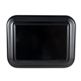 Lurking Class Rolling Tray - Black