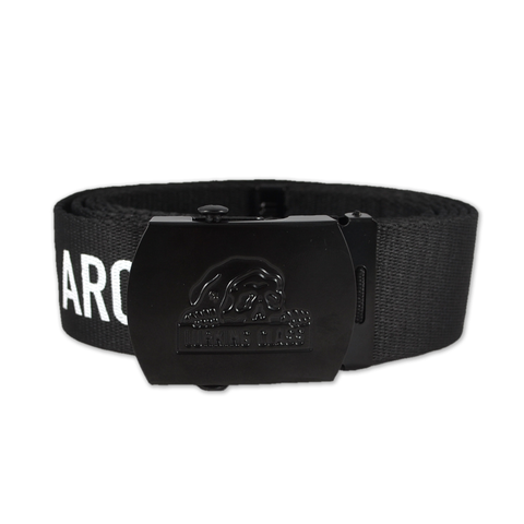 Karma Belt - Black