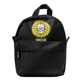 Sunshine Mini Backpack - Black