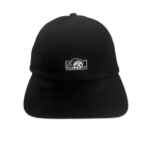 Lurker Daddy Hat