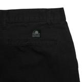 Barbs Classic Chinos