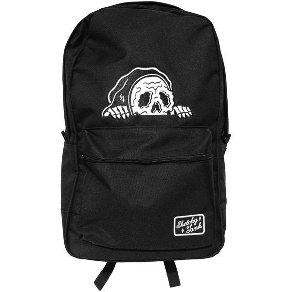 Lurker Backpack | Lurking Class by Sketchy Tank