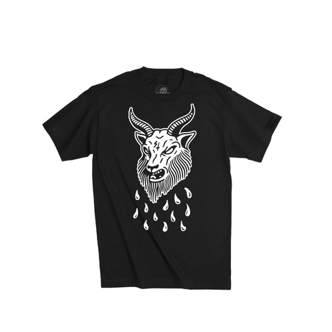Sabbath T Shirt | Lurking Class by Sketchy Tank