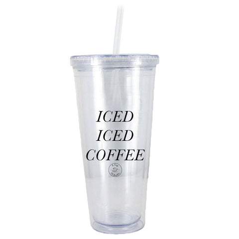 Relatively Travel Mugs - A Cup Of Quotes OY13