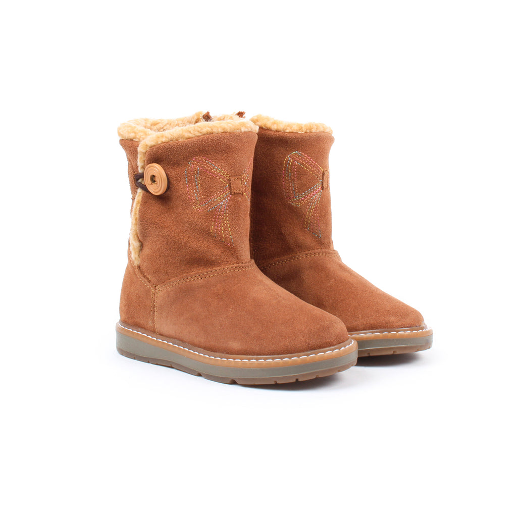 d314a6018 DG-1172 | Marianne Winter Boot