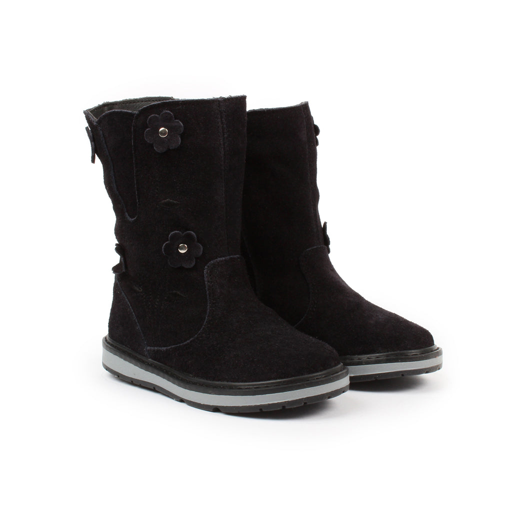 42f7817e0 DG-1173 | Loraine Winter Boot